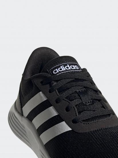 Кросівки для міста Adidas Lite Racer 2.0 модель FY7248 — фото 4 - INTERTOP