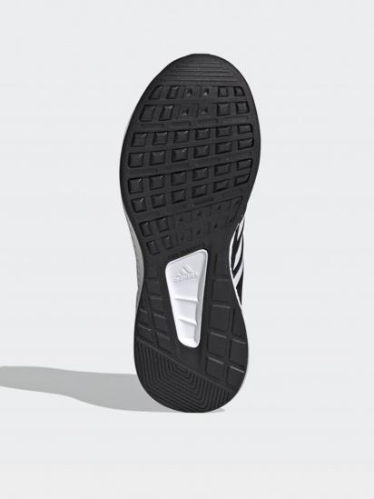 Кросівки для тренувань Adidas RUNFALCON 2.0 K модель FY9495 — фото 3 - INTERTOP