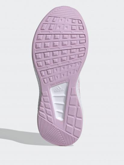 Кросівки для тренувань Adidas Runfalcon 2.0 модель FY9499 — фото 4 - INTERTOP