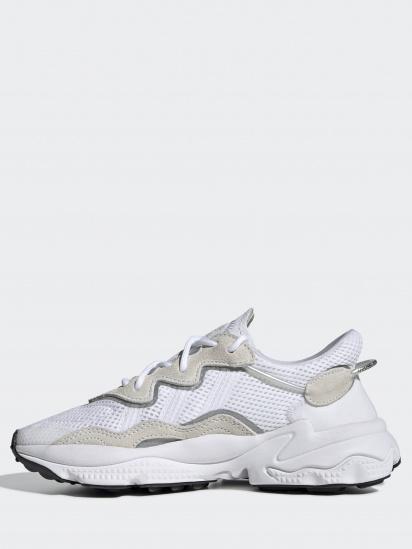 Кросівки fashion Adidas OZWEEGO модель EE7773 — фото 2 - INTERTOP