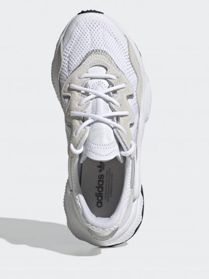 Кросівки fashion Adidas OZWEEGO модель EE7773 — фото 4 - INTERTOP