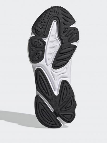 Кросівки fashion Adidas OZWEEGO модель EE7773 — фото 5 - INTERTOP