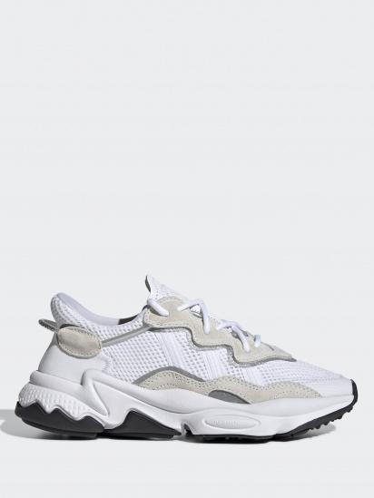 Кросівки fashion Adidas OZWEEGO модель EE7773 — фото - INTERTOP