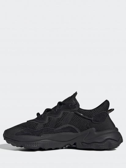 Кросівки fashion Adidas OZWEEGO модель EE7775 — фото 2 - INTERTOP