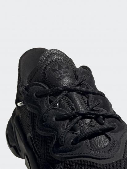 Кросівки fashion Adidas OZWEEGO модель EE7775 — фото 5 - INTERTOP