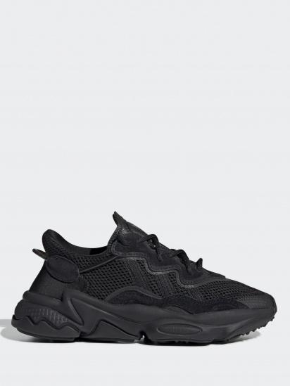 Кросівки fashion Adidas OZWEEGO модель EE7775 — фото - INTERTOP