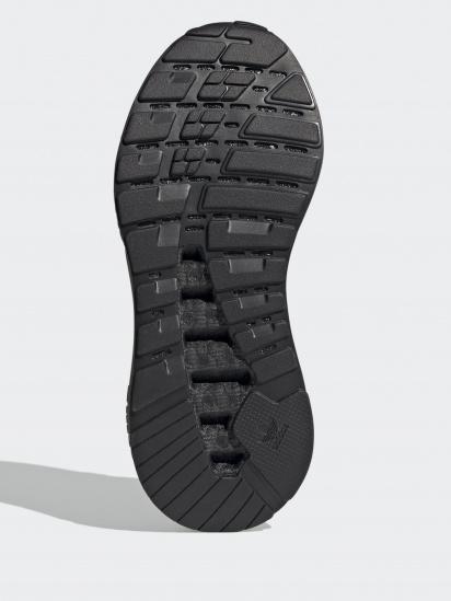 Кросівки fashion Adidas ZX 2K Boost модель FX5228 — фото 4 - INTERTOP