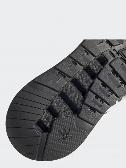 Кросівки fashion Adidas ZX 2K Boost модель FX5228 — фото 5 - INTERTOP