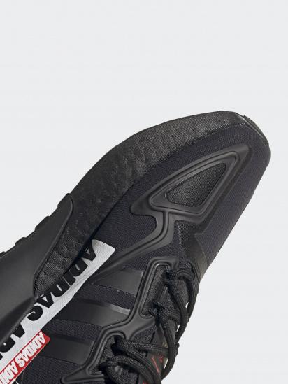 Кросівки fashion Adidas ZX 2K Boost модель FX5228 — фото 6 - INTERTOP