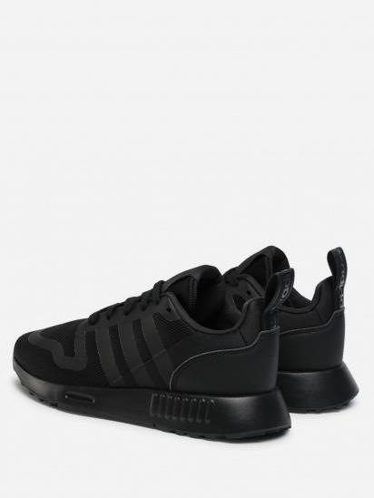 Кросівки для міста Adidas MULTIX модель FX6231 — фото 2 - INTERTOP