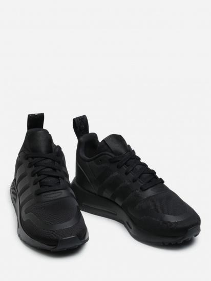 Кросівки для міста Adidas MULTIX модель FX6231 — фото 3 - INTERTOP