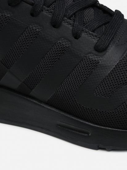 Кросівки для міста Adidas MULTIX модель FX6231 — фото 4 - INTERTOP