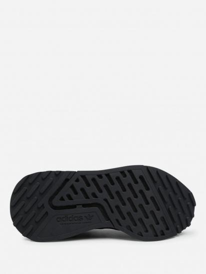 Кросівки для міста Adidas MULTIX модель FX6231 — фото 5 - INTERTOP