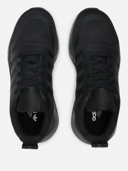 Кросівки для міста Adidas MULTIX модель FX6231 — фото 6 - INTERTOP