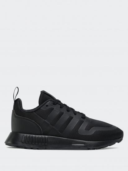 Кросівки для міста Adidas MULTIX модель FX6231 — фото - INTERTOP