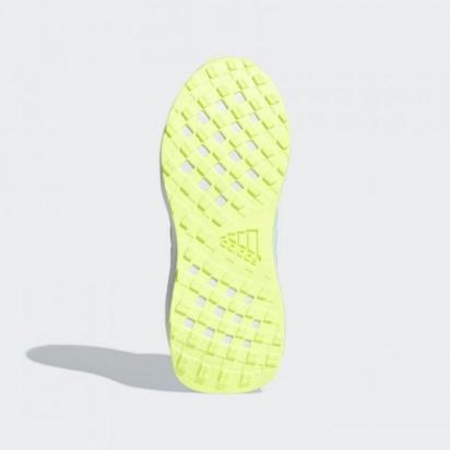 Кроссовки детские Adidas RapidaRun K CP12 купить обувь, 2017