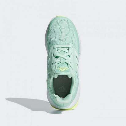 Кроссовки детские Adidas RapidaRun K CP12 Заказать, 2017