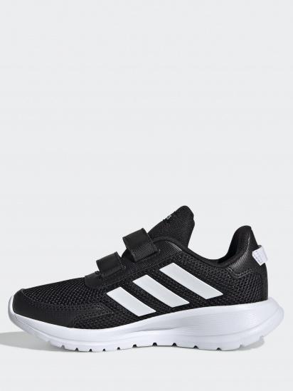 Кросівки для тренувань Adidas TENSAUR RUN C модель EG4146 — фото 2 - INTERTOP