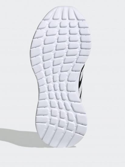 Кросівки для тренувань Adidas TENSAUR RUN C модель EG4146 — фото 4 - INTERTOP