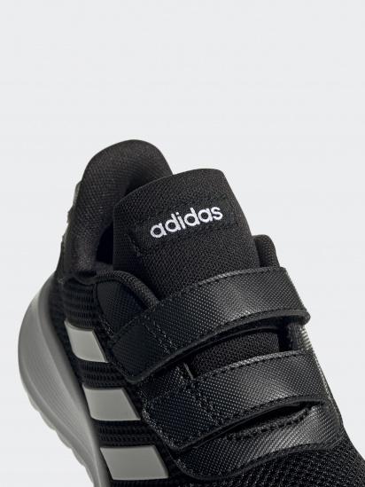 Кросівки для тренувань Adidas TENSAUR RUN C модель EG4146 — фото 5 - INTERTOP