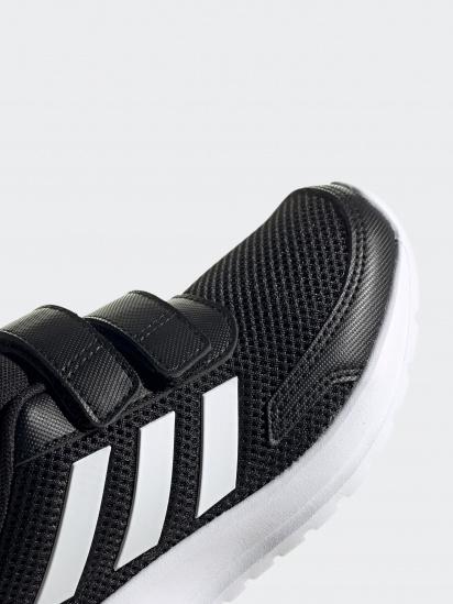 Кросівки для тренувань Adidas TENSAUR RUN C модель EG4146 — фото 6 - INTERTOP