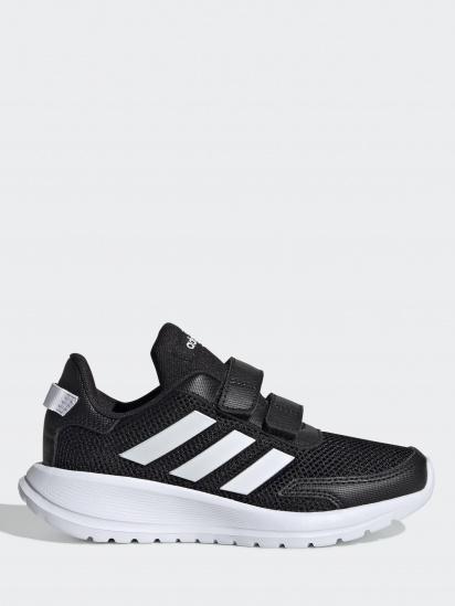 Кросівки для тренувань Adidas TENSAUR RUN C модель EG4146 — фото - INTERTOP