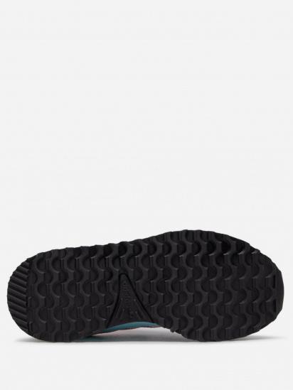 Кросівки для міста Adidas Originals Zx 700 модель FY2654 — фото 3 - INTERTOP