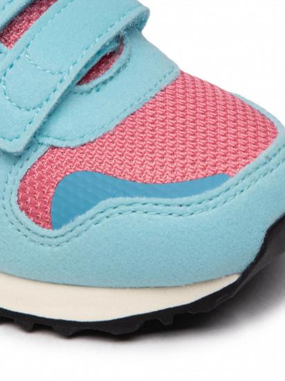 Кросівки для міста Adidas Originals Zx 700 модель FY2654 — фото 6 - INTERTOP