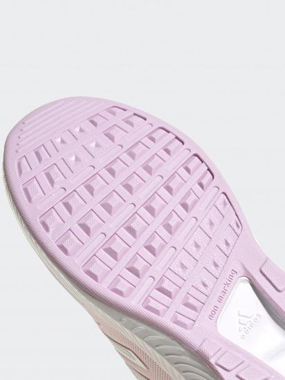 Кросівки для тренувань Adidas Runfalcon 2.0 модель FZ0119 — фото 5 - INTERTOP