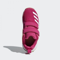 Кроссовки детские Adidas FortaGym CF K AH2561 купить в Интертоп, 2017