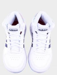 Кроссовки детские Adidas HOOPS MID 2.0 K CP40 продажа, 2017