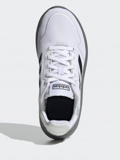 Кросівки для міста Adidas NEBULA TED модель EG3930-kids — фото 4 - INTERTOP