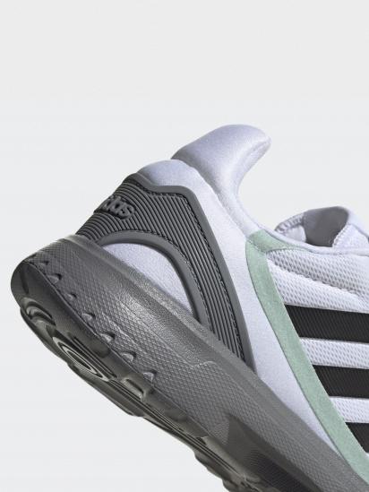 Кросівки для міста Adidas NEBULA TED модель EG3930-kids — фото 5 - INTERTOP