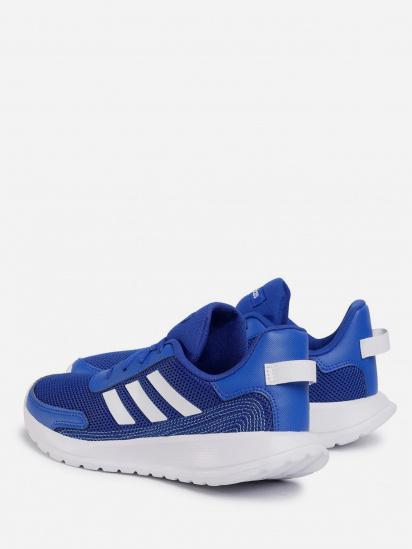 Кросівки для тренувань Adidas TENSAUR RUN модель EG4125 — фото 2 - INTERTOP