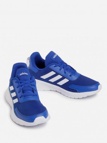 Кросівки для тренувань Adidas TENSAUR RUN модель EG4125 — фото 3 - INTERTOP
