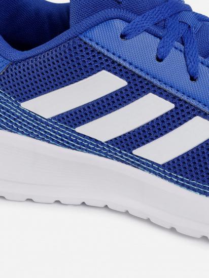 Кросівки для тренувань Adidas TENSAUR RUN модель EG4125 — фото 4 - INTERTOP
