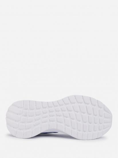 Кросівки для тренувань Adidas TENSAUR RUN модель EG4125 — фото 5 - INTERTOP