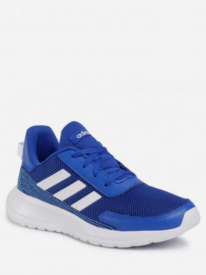 Кросівки для тренувань Adidas TENSAUR RUN модель EG4125 — фото 6 - INTERTOP