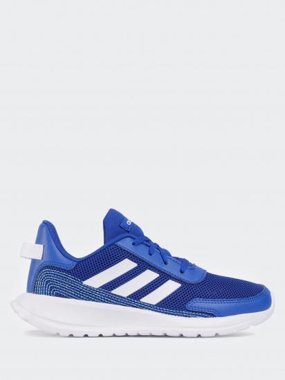 Кросівки для тренувань Adidas TENSAUR RUN модель EG4125 — фото - INTERTOP