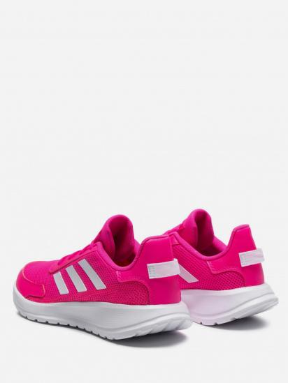 Кросівки для тренувань Adidas TENSAUR RUN модель EG4126 — фото 2 - INTERTOP
