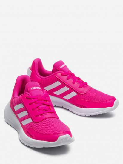 Кросівки для тренувань Adidas TENSAUR RUN модель EG4126 — фото 4 - INTERTOP