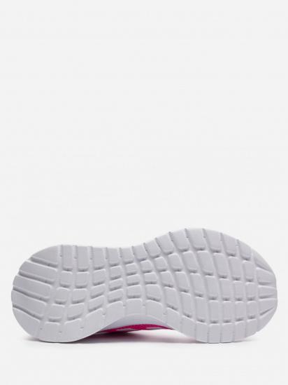 Кросівки для тренувань Adidas TENSAUR RUN модель EG4126 — фото 5 - INTERTOP