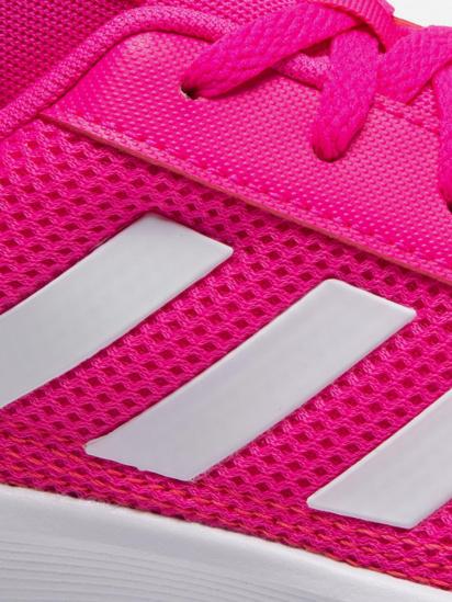 Кросівки для тренувань Adidas TENSAUR RUN модель EG4126 — фото 6 - INTERTOP