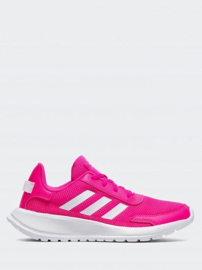 Кросівки для тренувань Adidas TENSAUR RUN модель EG4126 — фото - INTERTOP