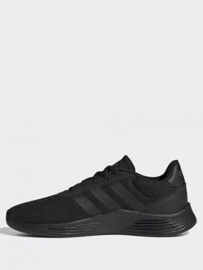 Кросівки для міста Adidas Lite Racer 2.0 модель EH1426 — фото 2 - INTERTOP