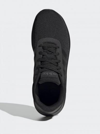 Кросівки для міста Adidas Lite Racer 2.0 модель EH1426 — фото 3 - INTERTOP