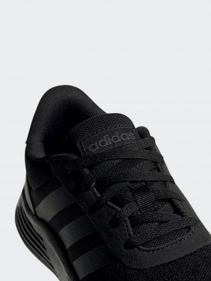 Кросівки для міста Adidas Lite Racer 2.0 модель EH1426 — фото 5 - INTERTOP