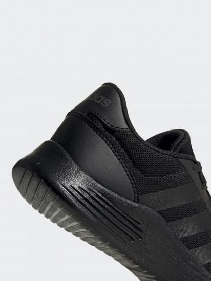 Кросівки для міста Adidas Lite Racer 2.0 модель EH1426 — фото 6 - INTERTOP