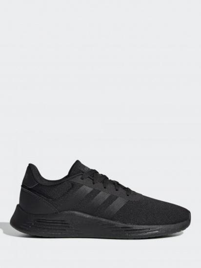Кросівки для міста Adidas Lite Racer 2.0 модель EH1426 — фото - INTERTOP