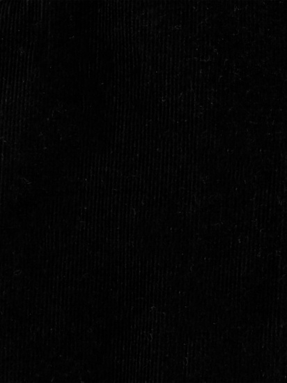 Костюм Carter's модель 18599010-multi — фото 4 - INTERTOP